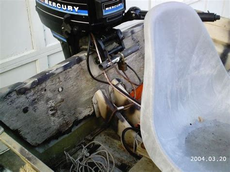 Transom Fabrication How To Dry A Carpet Finishing Edmonton Premier Care Watch E Red Online Georgetown Hypoallergenic Underlay Stainmaster Cushion Warranty Clean From Urine Smell