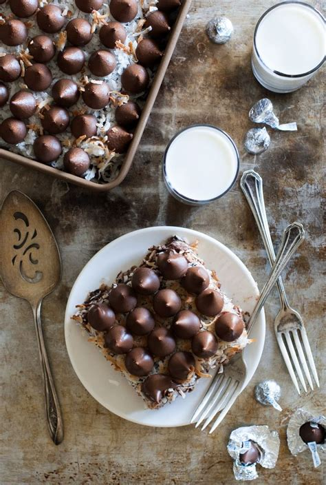 Chocolate chia pudding is so simple and amazingly delicious. Double-Drenched Chocolate Doughnut Bread Pudding   Handmade Charlotte   Bread pudding, Yummy ...