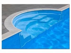 Pool 150 Tief : styropool beckenset rechteck mit treppe r 150cm verschiedene gr en ~ Frokenaadalensverden.com Haus und Dekorationen