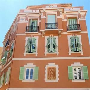 Quelle Peinture Pour Appuis De Fenetre : couleur volet pour une ambiance estivale ~ Premium-room.com Idées de Décoration