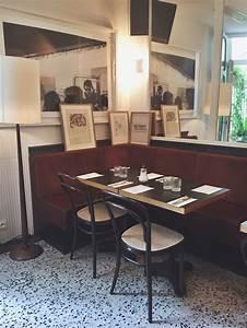 Hotel Le Pigalle : le pigalle the hippest hotel in paris silver stories ~ Melissatoandfro.com Idées de Décoration