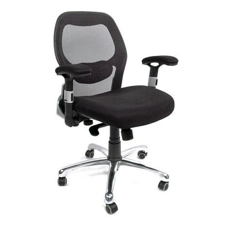 fauteuil de bureau soldes 30 meilleur de fauteuil bureau en solde kdh6 meuble de