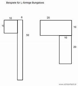 Betriebskosten Berechnen Formel : kubikmeter berechnen pool wassermenge rechner kubikmeter f r pool online berechnen ~ Eleganceandgraceweddings.com Haus und Dekorationen