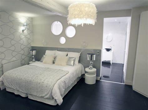 chambre d hotes 8鑪e chambre d 39 hôtes nuit blanche picardie
