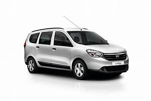Dacia Utilitaire 3 Places Prix : dacia dokker lodgy gpl 2014 dacia dokker lodgy gpl ~ Gottalentnigeria.com Avis de Voitures