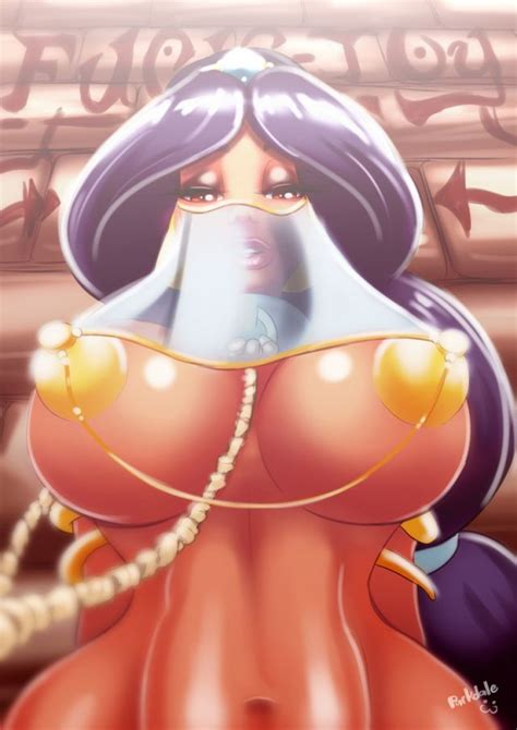 jasmine from princess trainer rule34 sorted by position luscious