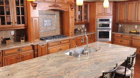 india juparana colombo granite countertops kitchen - Juparana Colombo Granite Countertop