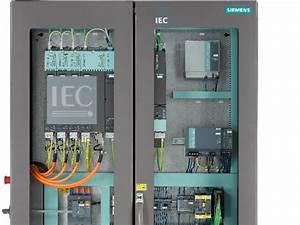 Iec Standards And Eu Directives
