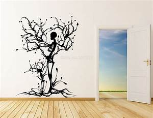 conceptual art reviews online shopping conceptual art With awesome design wall decals online