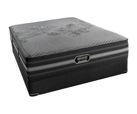 hybrid mattress reviews simmons beautyrest black hybrid plus plush