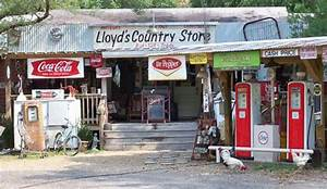 12, Charming, General, Stores, In, Louisiana