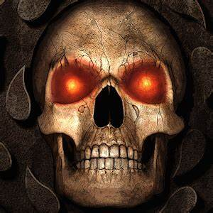 Save 75 on Baldur's Gate II: Enhanced Edition on Steam