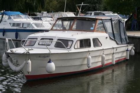 Motor Boats For Sale On Ebay by How To Build A Wood Boat Free Plans Boat Motor For Sale