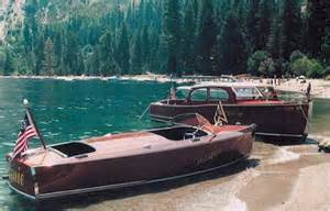 Vintage Speed Boats For Sale Uk