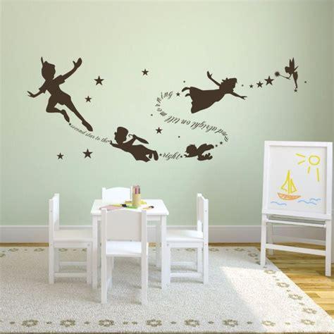 chambre pan decoration chambre pan 110225 gt gt emihem com la