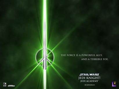 Jedi Wars Star Academy Wallpapers Sith Knight