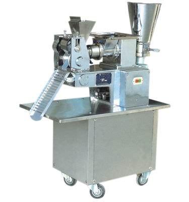 machine cuisine samosa maker dumpling machine samosa maker samosa machine