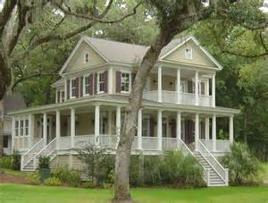 antebellum house plans antebellum house plans southern living house plans