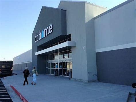 kmart toys   sears el pasos vacant retail stores