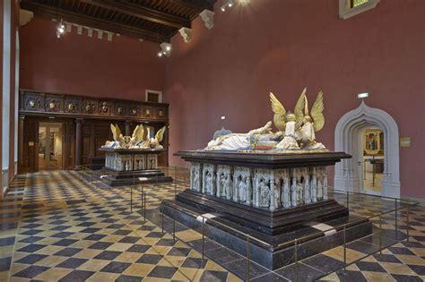 chambres d hotes morvan musée des beaux arts de dijon à dijon côte d 39 or en