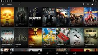 androids tv show how to install terrarium tv android tv show apk wirelesshack