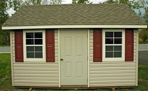 Resin Storage Sheds At Menards by Pictures Of Storage Sheds Type Pixelmari Com