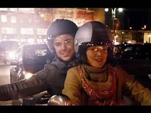Crítica cine: New Year's Eve (2011) – Cinelipsis
