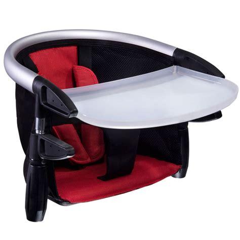 rehausseur de chaise pour bebe si 232 ge b 233 b 233 nomade comparatif pour bien choisir voyages et enfants