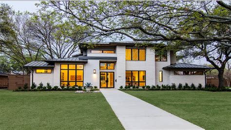 The Best House Design Ideas 2016  Youtube