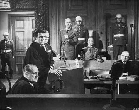 百部穿影政治篇84:《纽伦堡的审判》_娱乐频道_凤凰网