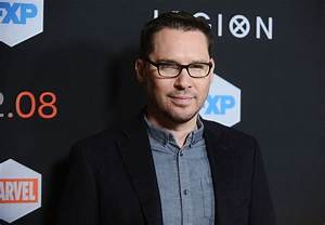 X-Men director Bryan Singer accused of raping a 17-year ...
