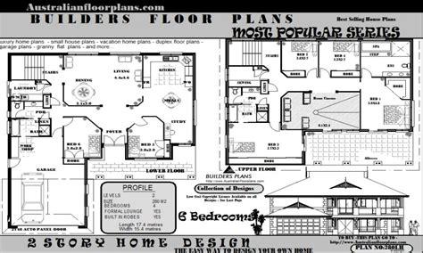 house plans 6 bedrooms 6 bedroom house floor plans 6 bedroom open floor plans