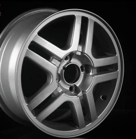 ford focus sedan hubcaps ford focus forum ford