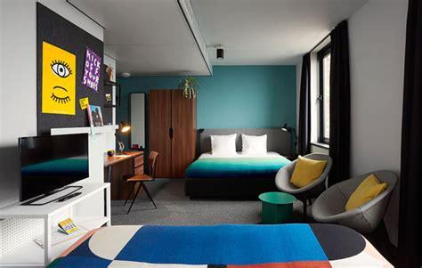 deco chambre design deco chambre hotel design