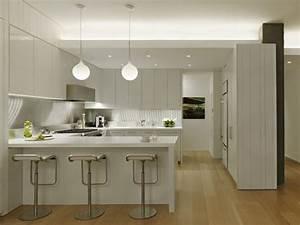 Led Lampen Küche : k chenbeleuchtung planen praktische tipps f r funktionale beleuchtung ~ Frokenaadalensverden.com Haus und Dekorationen
