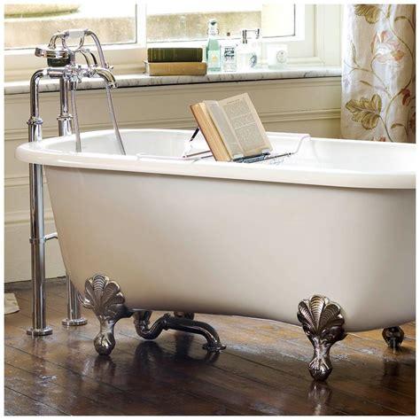 Über 100 duschkabinen, duschwannen und badewannen bis zu 70% günstiger gratis versand & rückversand 365 tage rückgaberecht 5 jahre garantie über 1 mio. Freistehende Badewanne - Hauptdesign