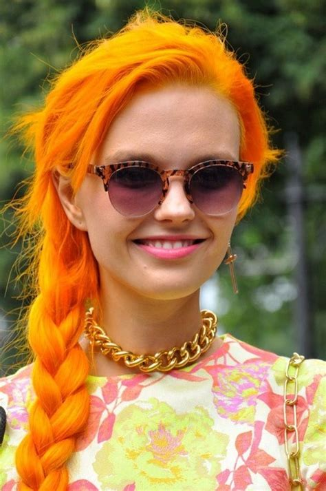 Hair Colors To Try For Summer Glam Radar