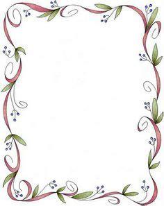 bordes y marcos decorativos buscar con pajaritos en la cabeza marcos decorativos