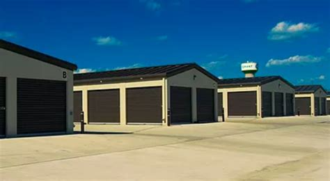 Office Supplies Durant Ok by Climate Controlled Storage Units In Durant Ok U Store 24