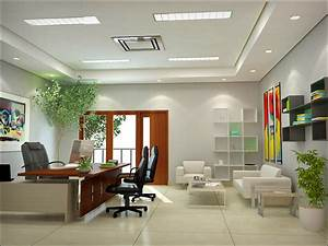 office decor modern office interior design pinterest With home office interior design ideas
