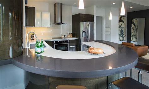 bay stoneworks custom countertops european cabinets