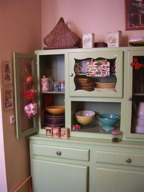 cuisine retro chic cuisine rétro chic la minute papillon