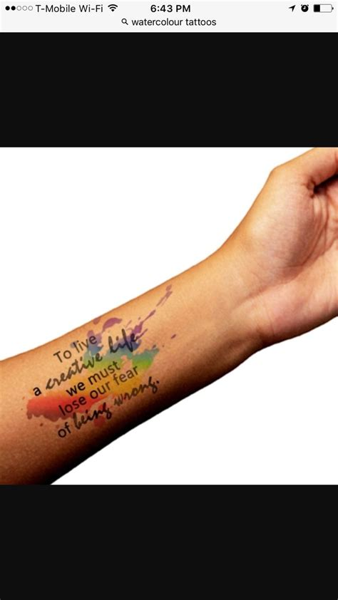 tattoos  men images  pinterest