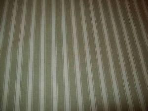 tissus toile a matelas tissu ancien toile a matelas