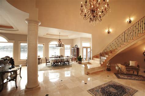 interior decoration of homes classic luxury interior design amazing luxurious interior design inspirations interior