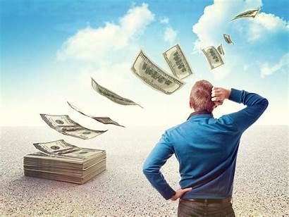 Money Losing Business Know Tools Why