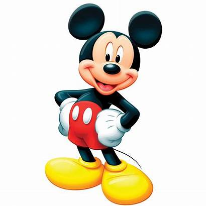 Mickey Mouse Birthday 1st Clipart Clip Party