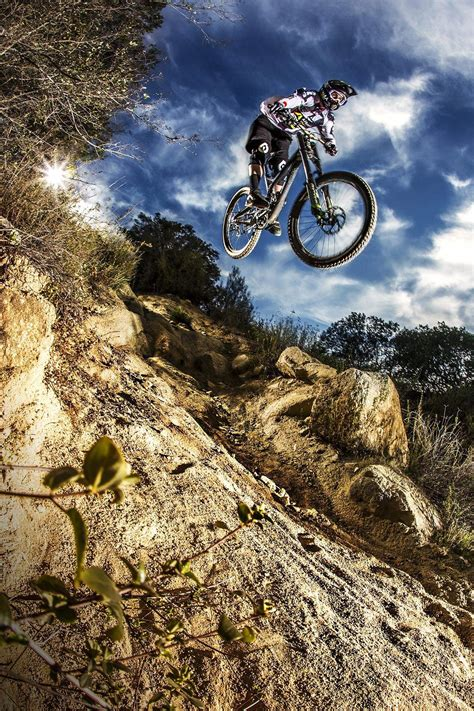 action sports athlete photography lionshead studios