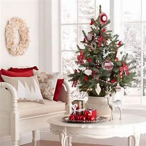 Haus Weihnachtlich Dekorieren : wohnzimmer weihnachtlich dekorieren und mit allen sinnen genie en ~ Markanthonyermac.com Haus und Dekorationen