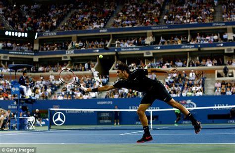 Надаль и Чилич вышли друг на друга в четвертьфинале Australian Open - Газета.Ru | Новости